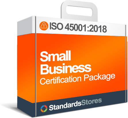 Iso 45001 2018 standard pdf free download